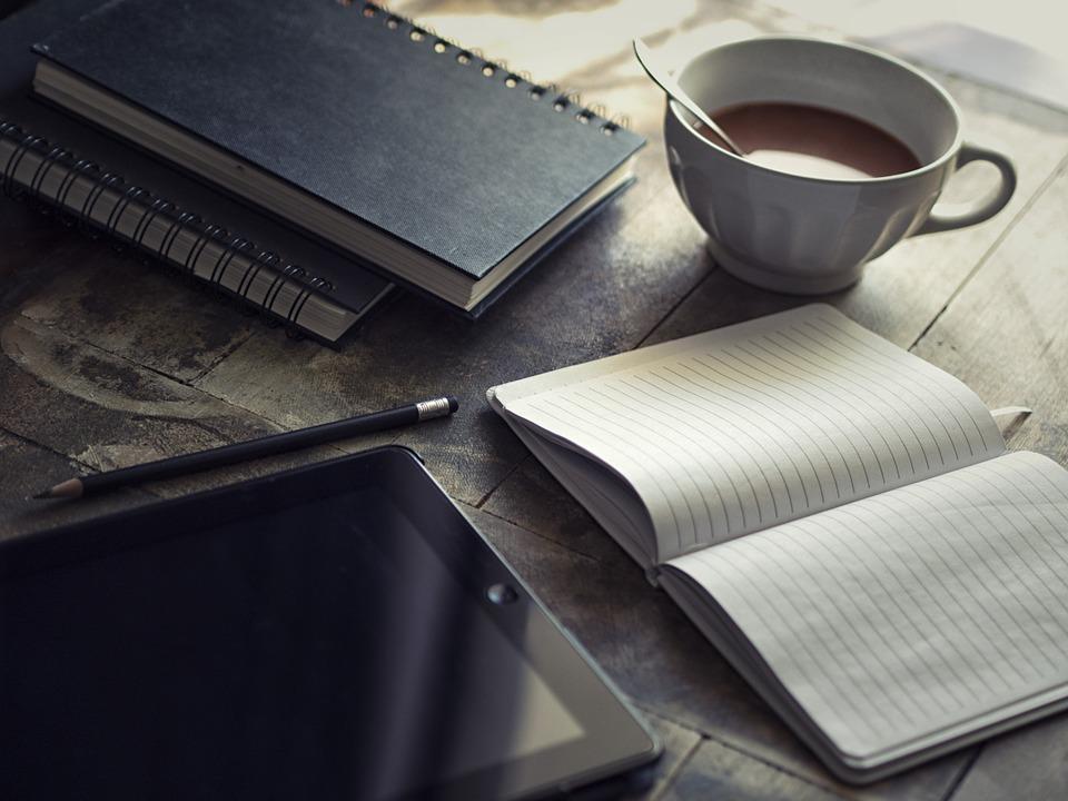 Blog Agenzia Arte Casa