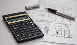obblighi e diritti di chi compra casa
