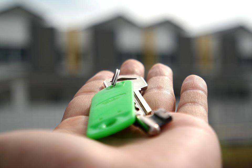 diritti e doveri dell'acquirente
