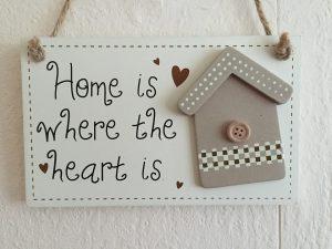 cercare casa