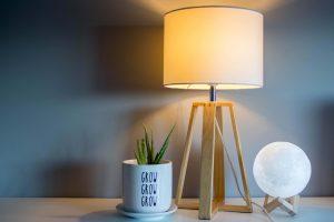 efficientamento e risparmio energetico