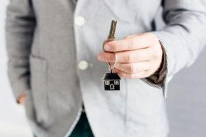 mercato immobiliare 2019 Nomisma