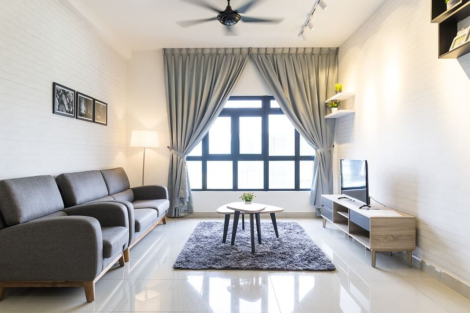 vendere una casa affittata