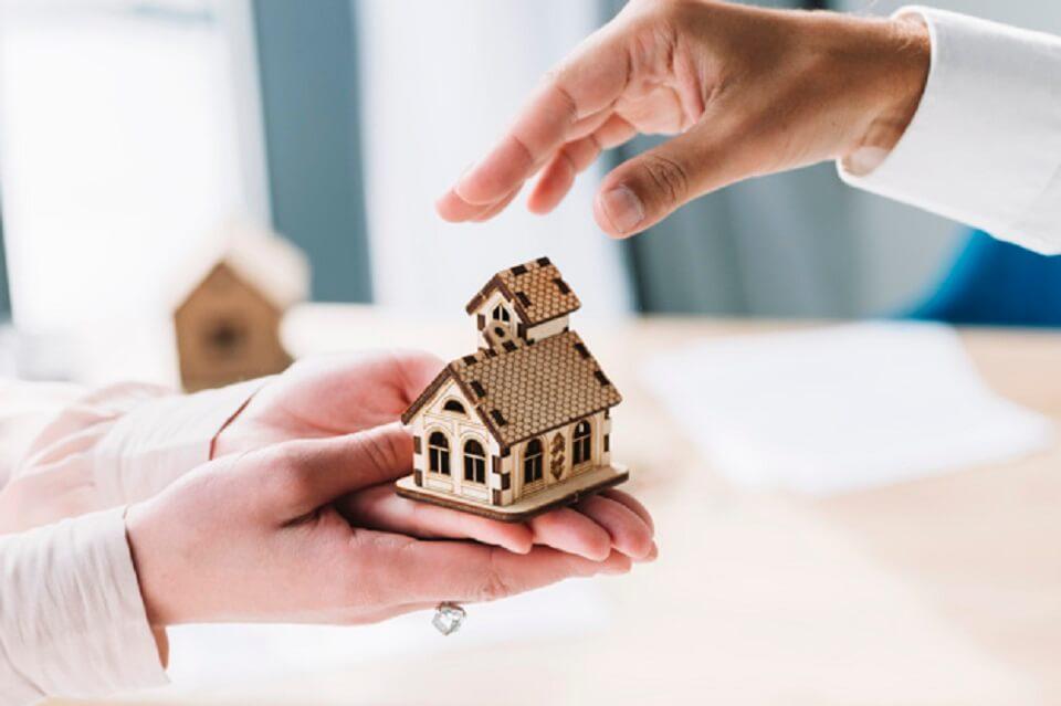 coronavirus investimento immobiliare sicuro