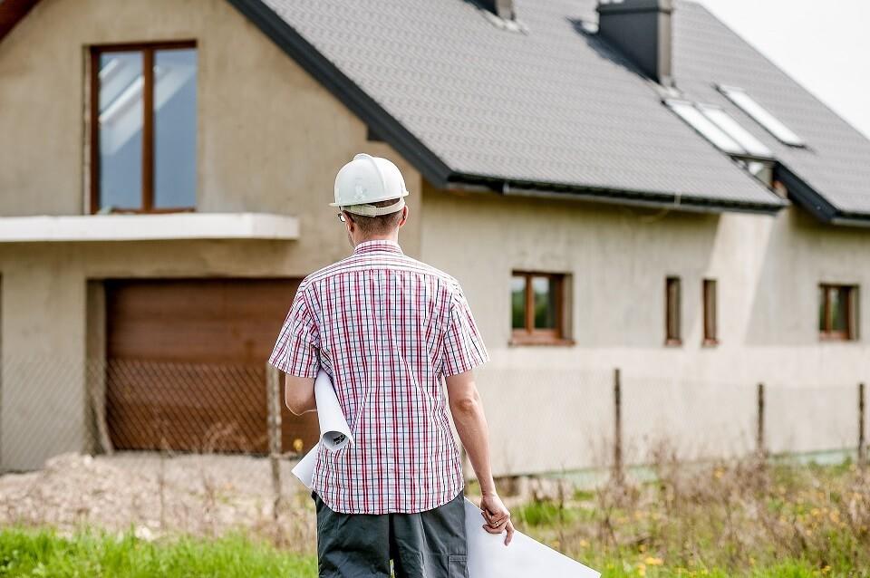bonus prima casa in costruzione