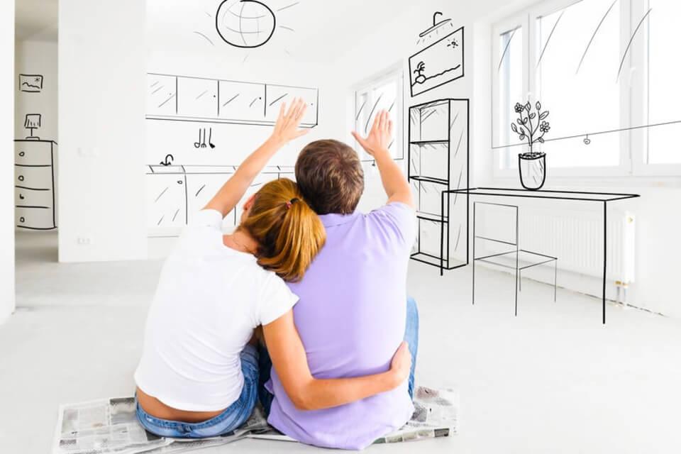 acquisto casa under 36 agevolazioni