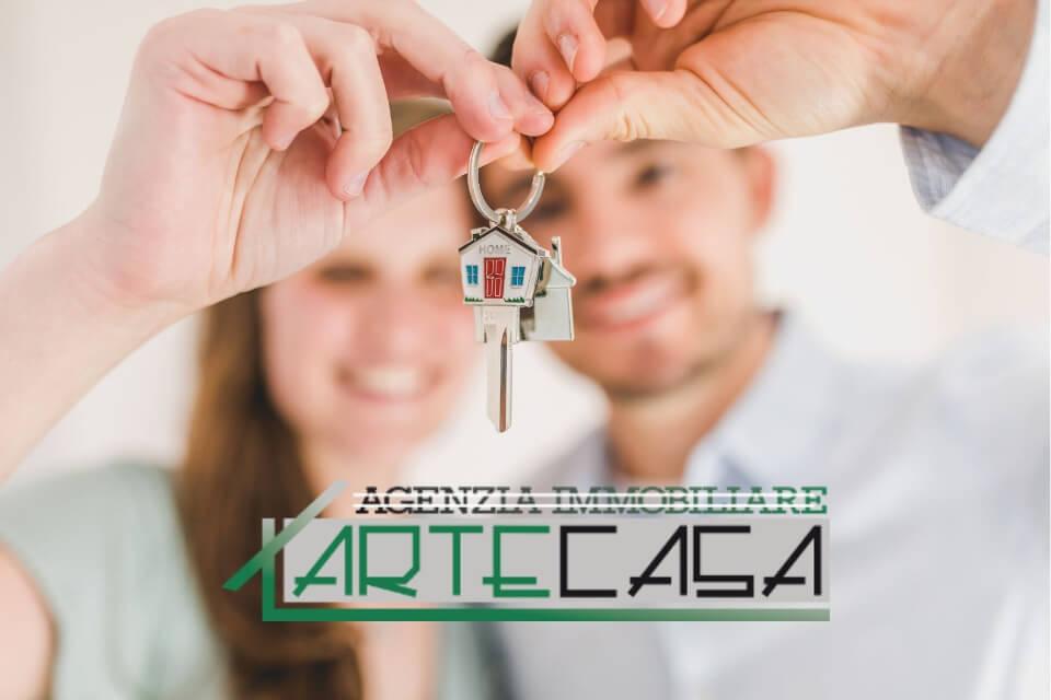 agente immobiliare tempistiche compravendita covid
